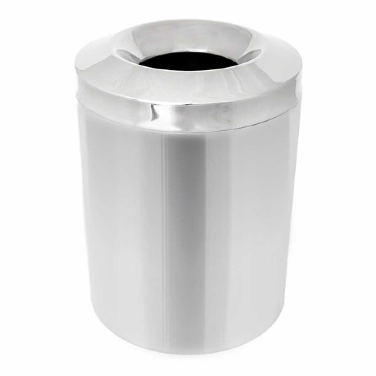 Yanmaz Çöp Kovası, 8 litre