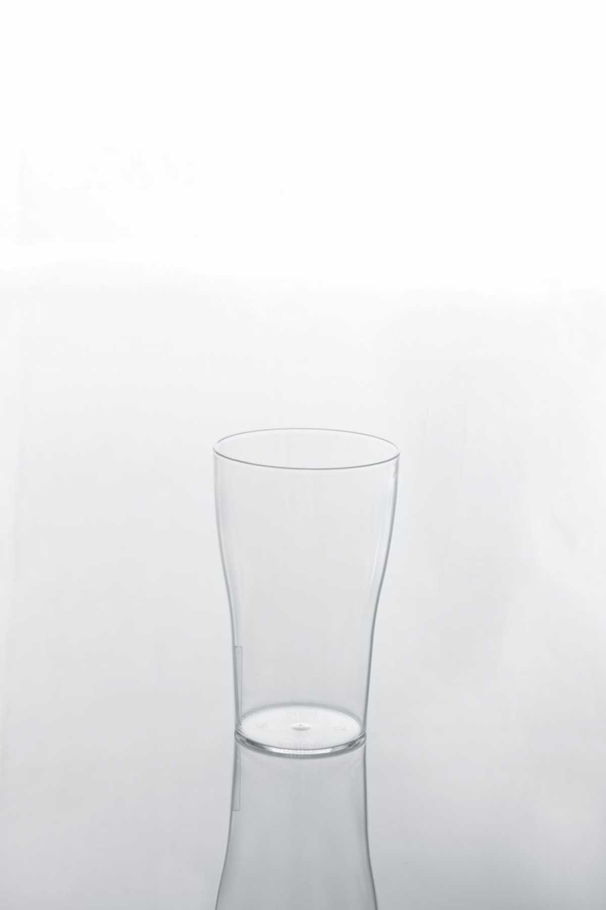 Yarım Pint Bardak 284 ml