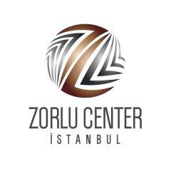 Zorlu Center İstanbul