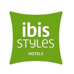 Ibis Styles Istanbul Atasehir