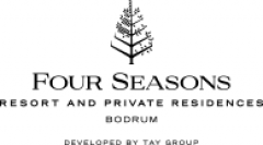 Four Seasons Resort and Private Residences Bodrum