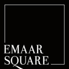 Emaar Square Residences