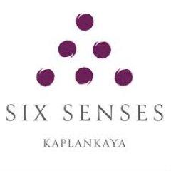Six Senses Kaplankaya