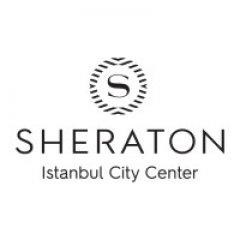 Sheraton İstanbul City Center