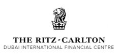 The Ritz-Carlton Dubai International Financial Centre