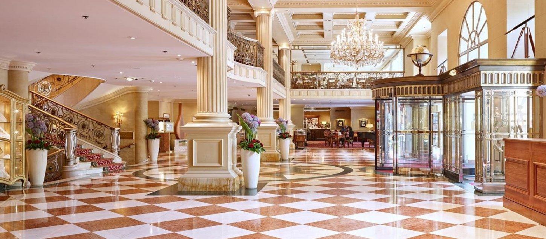 Guestinhouse, otelcilik sektörüne sunduğu ürünlerle fark yaratıyor